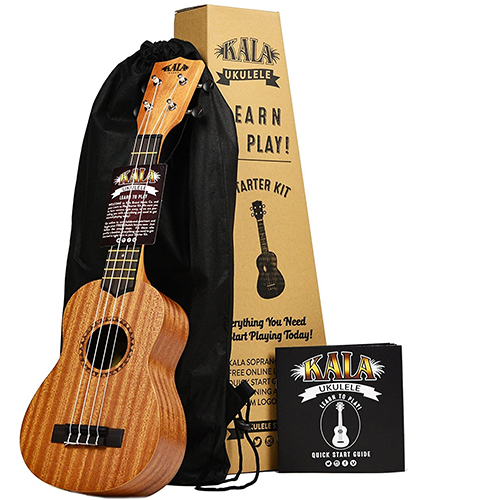 Official-Kala-Learn-to-Play-Beginner-Ukulele