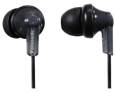 Panasonic-RP-HJE120-PPK-In-Ear-Earphone