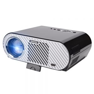 Projector-Efficiency-Multimedia-Projectors-Resolution