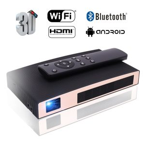 Projector-MOTOU-Bluetooth-Rechargeable-Multimedia