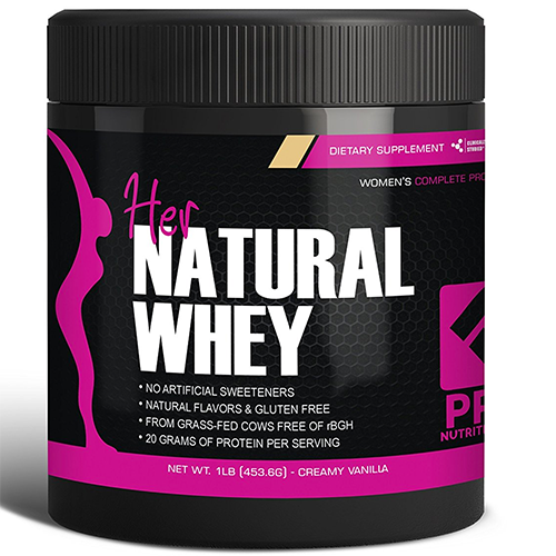 Protein-Powder-–-Natural-for-Weight-Loss–-Natural-Whey-Designed-for-Optimal-Fat-Loss