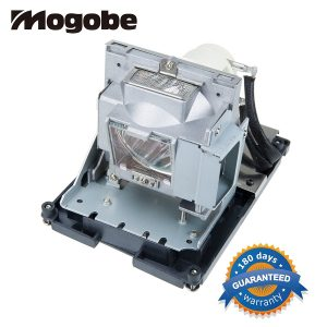 SP-LAMP-072-Replacement-Projector-IN3118HD-Mogobe