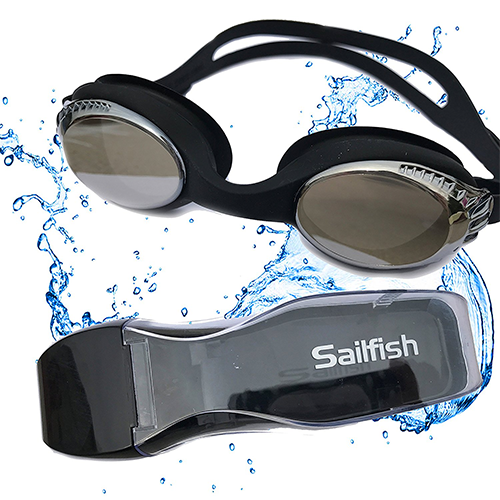 Sailfish-Swim-Goggles