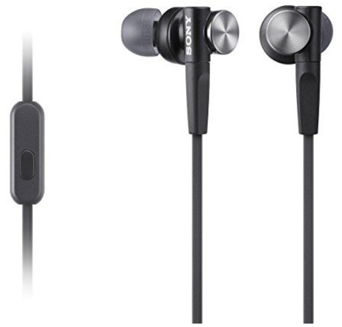 Sony-MDRXB50AP-Extra-Bass-In-Ear-Earphone