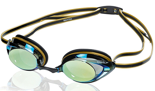 Speedo-Vanquisher-2.0-Mirrored-Swim-Goggle