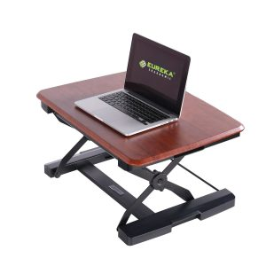 Standing-Converter-Computer-Monitor-Adjustable Laptop Tables