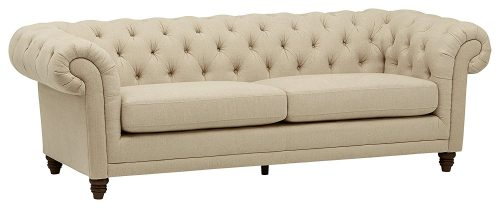 Stone-Beam-Bradbury-Chesterfield-Tufted