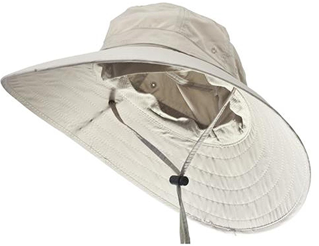 Sun-Protection-Zone-Unisex-Summer-Hat-