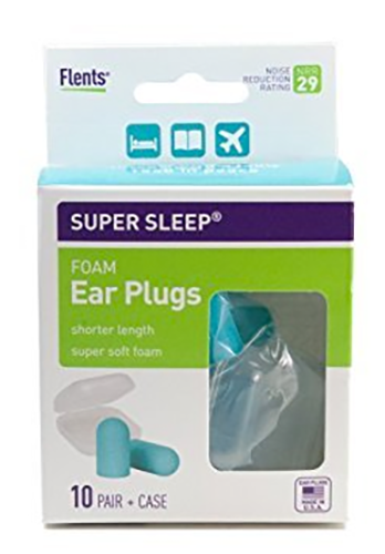 Super-Sleep-Comfort-Foam-Earplugs