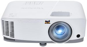 ViewSonic-PA503W-3600-Lumens-Projector viewSonic Projectors