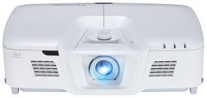 ViewSonic-PG800HD-Lumens-Networkable-Projector