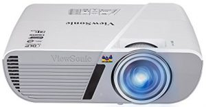 ViewSonic-PJD5353LS-Lumens-Short-Projector