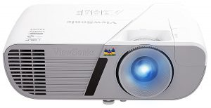 ViewSonic-PJD7828HDL-Lumens-Theater-Projector