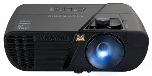 ViewSonic-PRO7827HD-Rec-709-Theater-Projector
