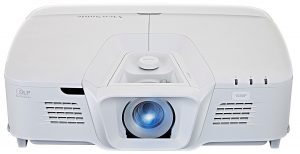 ViewSonic-PRO8530HDL-Lumens-1080p-Projector ViewSonic Projectors