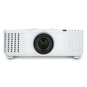 ViewSonic-PRO9510L-Lumens-Shift-Projector