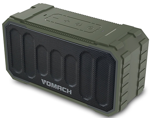 Vomach-Outdoors-Speaker-IPX6-Waterproof-Stereo-Bluetooth-Speaker