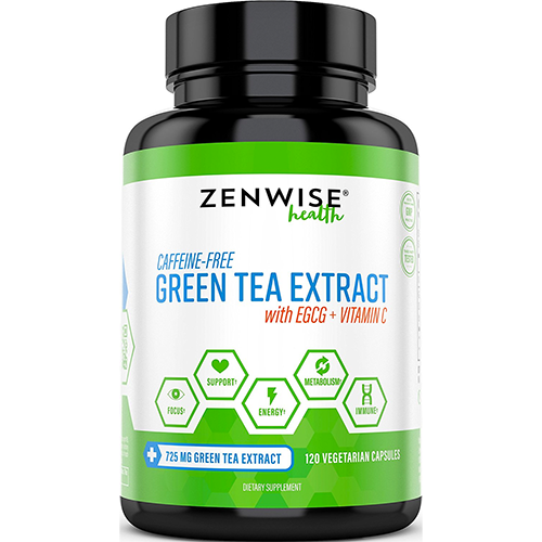 Zenwise-Green-tea-extract-with-vitamin-C-and-EGCG