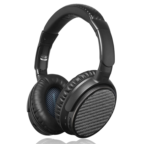 iDeaUSA-Active-Noise-Canceling-Wireless-Over-Ear-Headphone