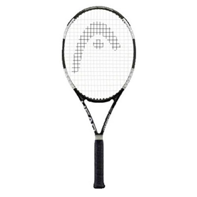 HEAD Liquid metal 8 Prestrung Tennis Racquets-(234904)