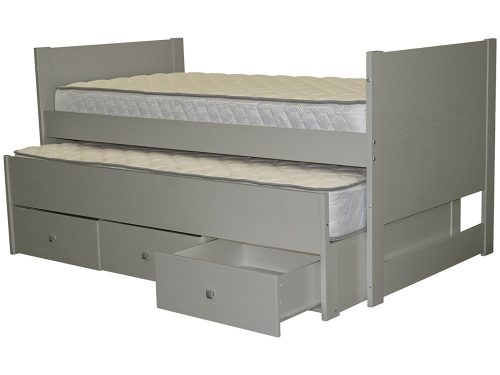 Bedz-King-Captains-Trundle-Drawers