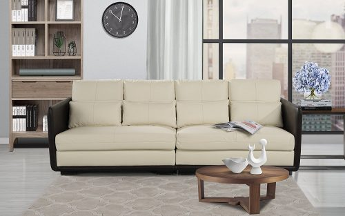 Classic-Convertible-Living-Leather-Adjustable