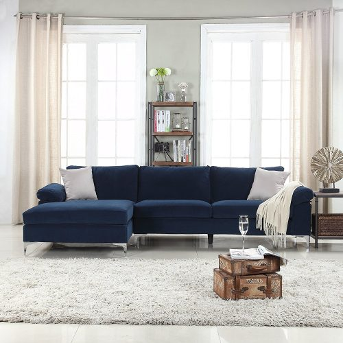 Divano-Roma-Furniture-Sectional-L-Shape