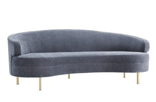 Furniture-Collection-Modern-Upholstery-Stainless