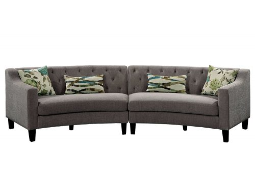 HOMES-Inside-IDF-6370-SEC-Marcie-Sectional