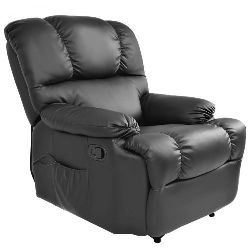 Massage-Recliner-Vibrating-Gentleshower-Leather