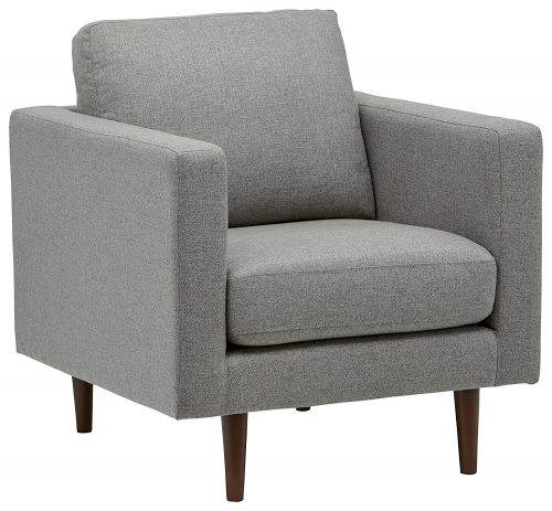 Rivet-Revolve-Modern-Accent-Chair