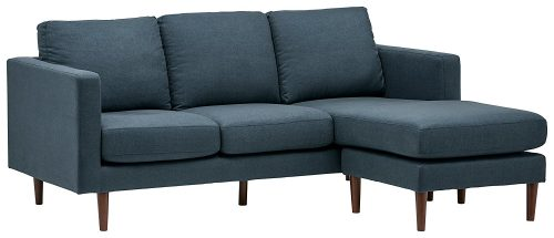 Rivet-Revolve-Modern-Reversible-Sectional