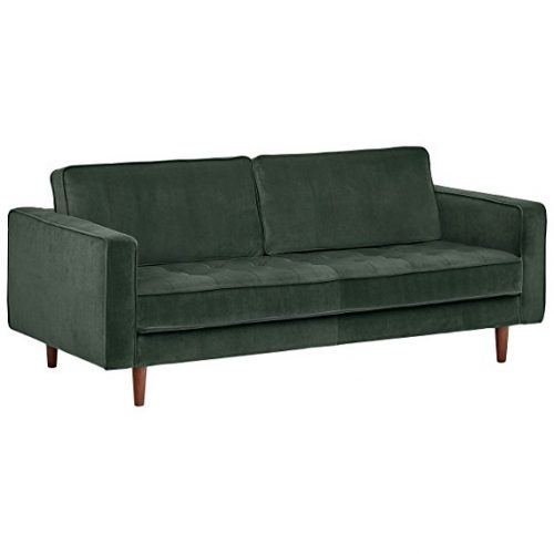 Rivet-Tufted-Mid-Century-Without-Pillows
