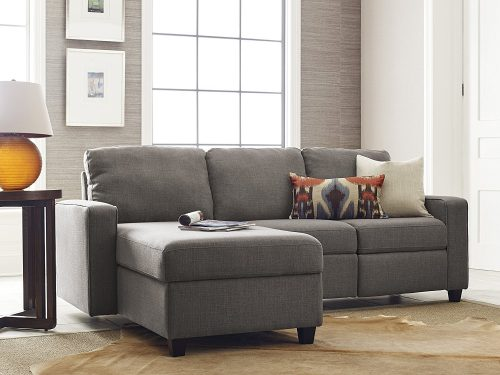 Serta-Palisades-Reclining-Sectional-Storage
