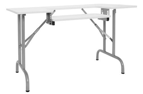 Studio Designs 13373.0 Sew Ready Folding Multipurpose / Sewing Table