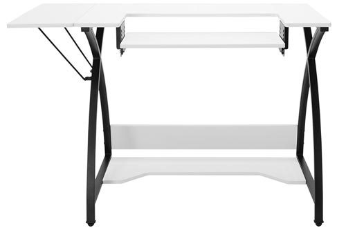 Studio Designs 13332.0 Comet Sewing Table, 13332