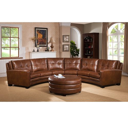 Sofaweb-com-Inc-Meadows-Leather-Sectional