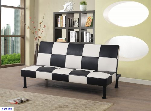 Star-Home-Furniture-FUTON2103-Convertible