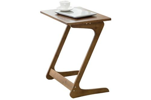 Top 10 Best TV Trays Reviews In 2019 - thez7