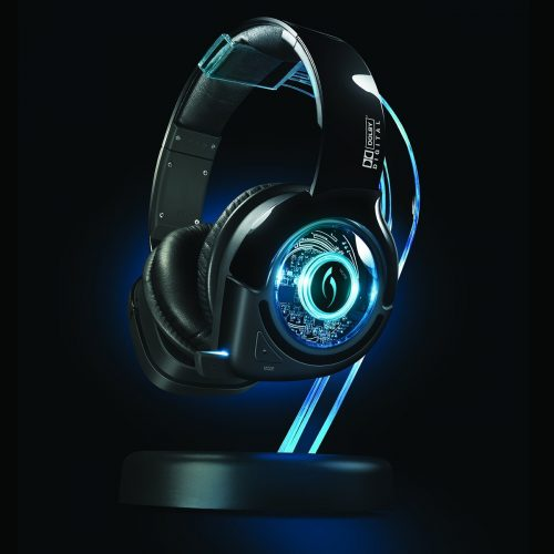 PDP-Afterglow-Dolby-Prismatic-Wireless-Headset Afterglow Headset