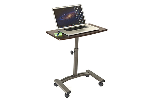 Rolling Laptop Carts