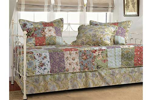 Daybed Bedding Sets