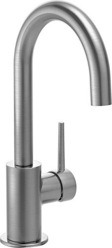 1959LF-AR-Trinsic-Single-Handle-Faucet-Stainless