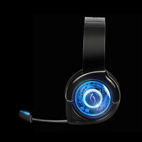 PDP-Afterglow-Prismatic-Wireless-Headset-Xbox
