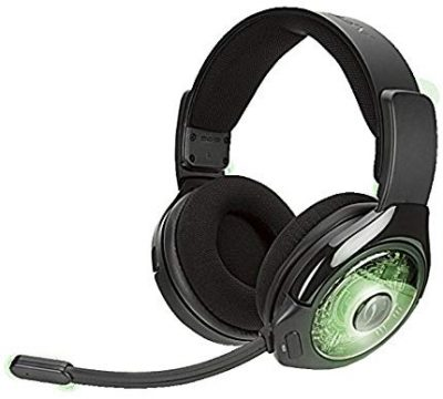 PDP-Afterglow-Wireless-Headset-Xbox-One