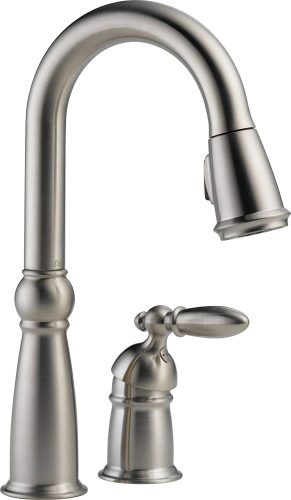 9955-SS-DST-Victorian-Single-Handle-Stainless