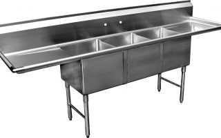 Allstrong-ALLST-SE18183D-Compartment-Boards-Stainless