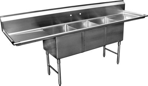 Allstrong-ALLST-SE18183D-Compartment-Boards-Stainless 3 compartment sink
