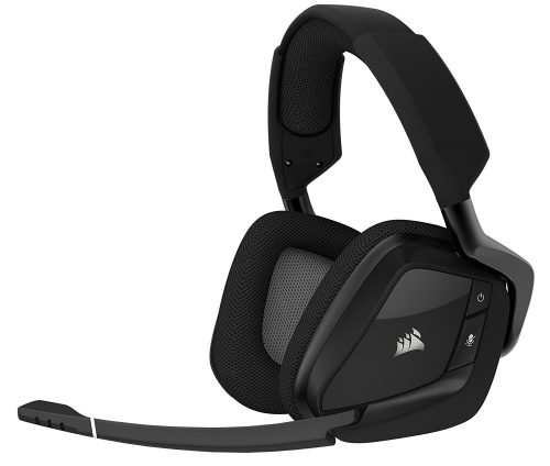 CORSAIR-VOID-Wireless-Gaming-Headset