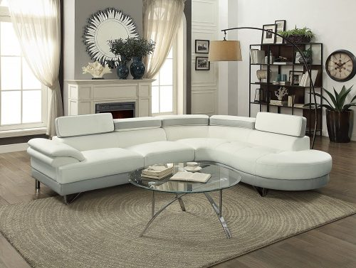 Contemporary-Beautiful-Sectional-Headrest-Furniture